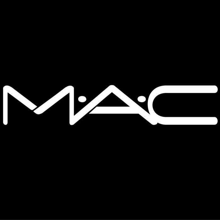 MAC India - Logo