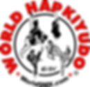 Hapkiyudo_Cir_RED_Logo_110423_SMX.jpg