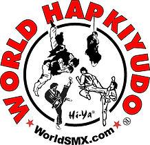 Hapkiyudo_Cir_RED_Logo_110423_SMX.jpg