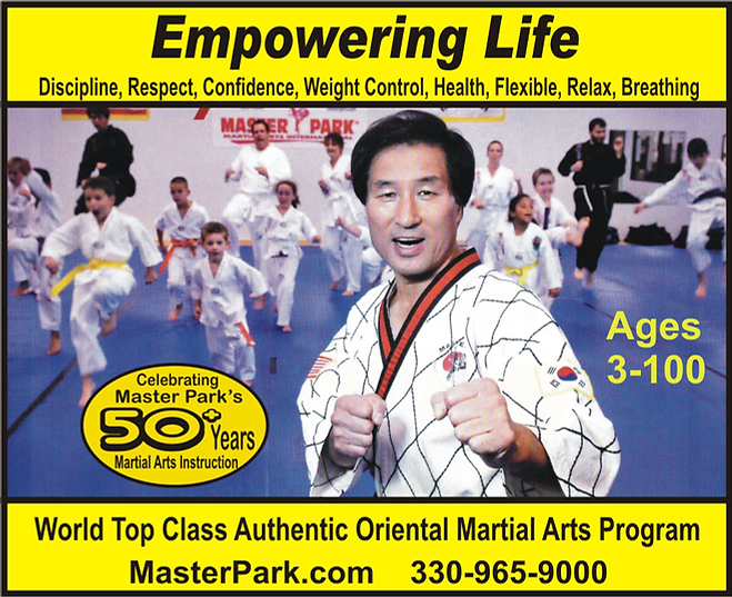 EmpowerLife190821.png