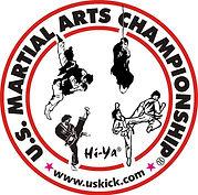 USMAC_Logo1103.jpg
