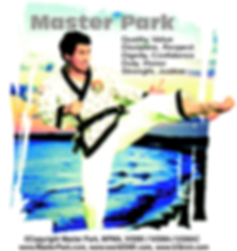 MasterParkPoster170214.png
