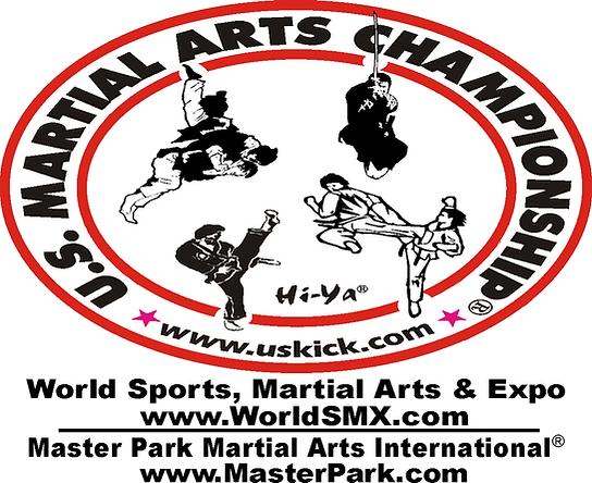 Oval Logo WSMX USMAC MPMA1402.png