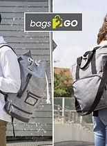 Bags2go.JPG