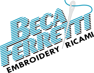 Beca Ferretti Logo_edited.png