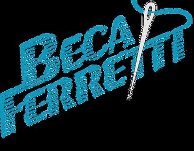 Beca Ferretti Logo.png