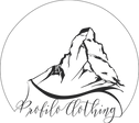 Profilo Clothing Logo.png