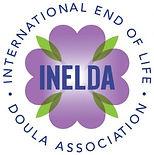 INL-Logo-Cirlce-Text-298x300.jpeg