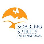 soaring spirits logo.png