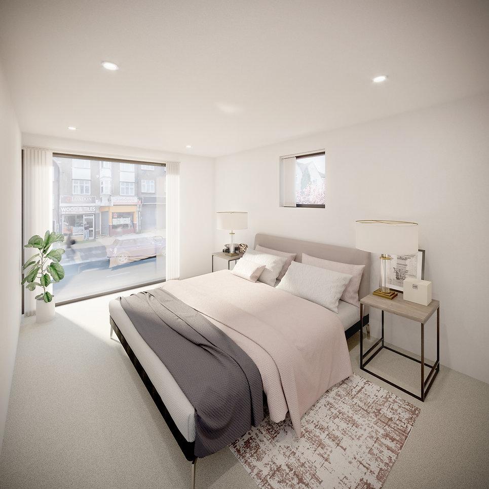 1-ennerdale-lane_Bedroom_web_hr_b.jpg