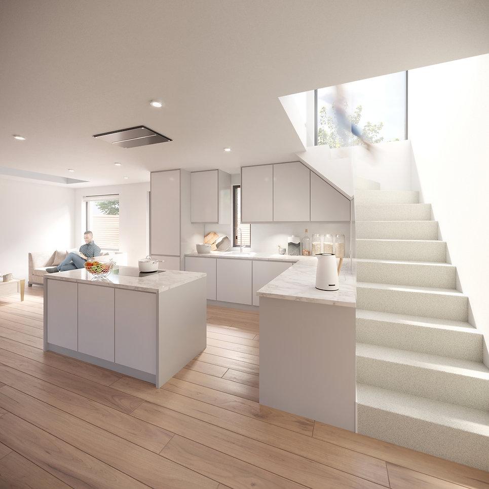 1-ennerdale-lane_kitchen_web_hr.jpg