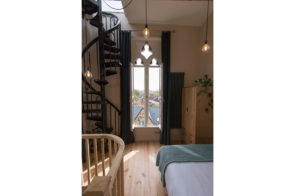 Window Tower 1.jpg