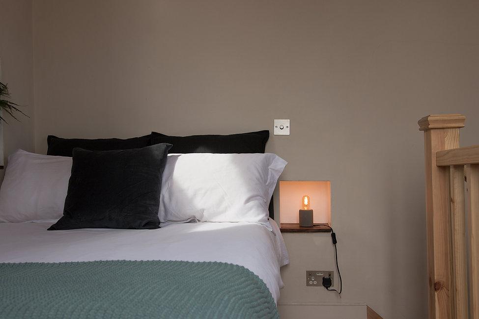 Bedroom Alcove.jpg