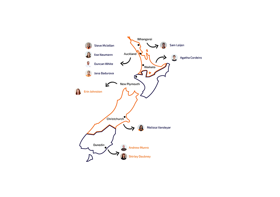 NZ MAP - july 2020.png