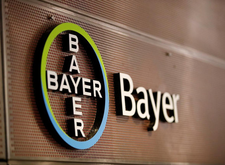 Bayer New Zealand Limited