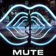Mute_edited.jpg