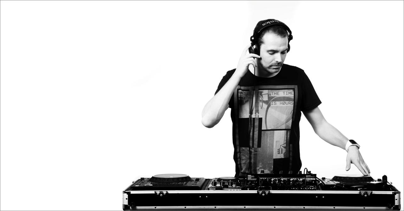 Hochzeits-DJ Standard