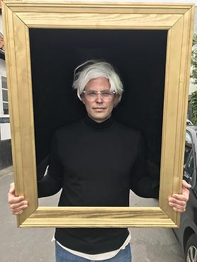 Warhol.HEIC