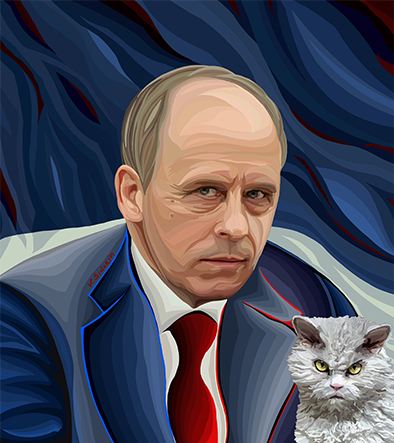 """""""ФСБ РОСИИ ПРЕДУПРЕЖДАЕТ""""  ВАСИЛИЙ СИДОРИН."""