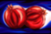 grenades | still life | гранаты | натюрморт  | Василий Сидорин | VASILY SIDORIN | sidorin.info | Artmagic