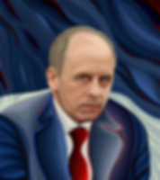 Бортников | Bortnikov | FSB | ФСБ  | Василий Сидорин | VASILY SIDORIN | sidorin.info | Artmagic