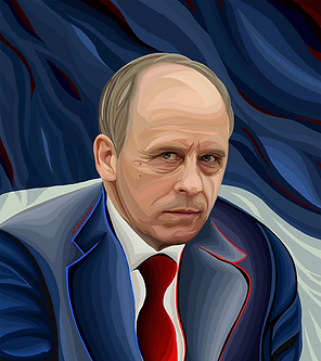 Бортников   Bortnikov   FSB   ФСБ    Василий Сидорин   VASILY SIDORIN   sidorin.info   Artmagic