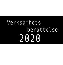 2020Verksamhetsber1.jpg