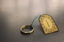 1 golden ring