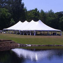 40'x100' Premiere Tent.jpeg