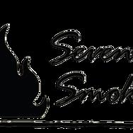 Seven Miles Smokehouse Logo
