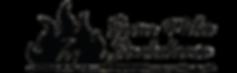 Seven Mile Smoke House Logo.png