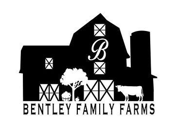 Bentley Family Farms_edited.jpg