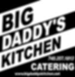 Big Daddys Kitchen.jpg
