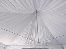 Pinnacle Tent Liner