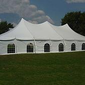 40'x80' Premiere Tent.jpeg