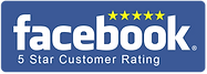 facebook-5-star-png.png