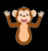 Monkey 3.png
