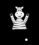 Zebra 2.png