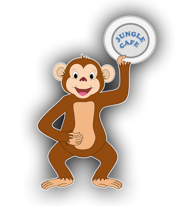 Monkey 2.png