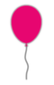 Balloon 5.png
