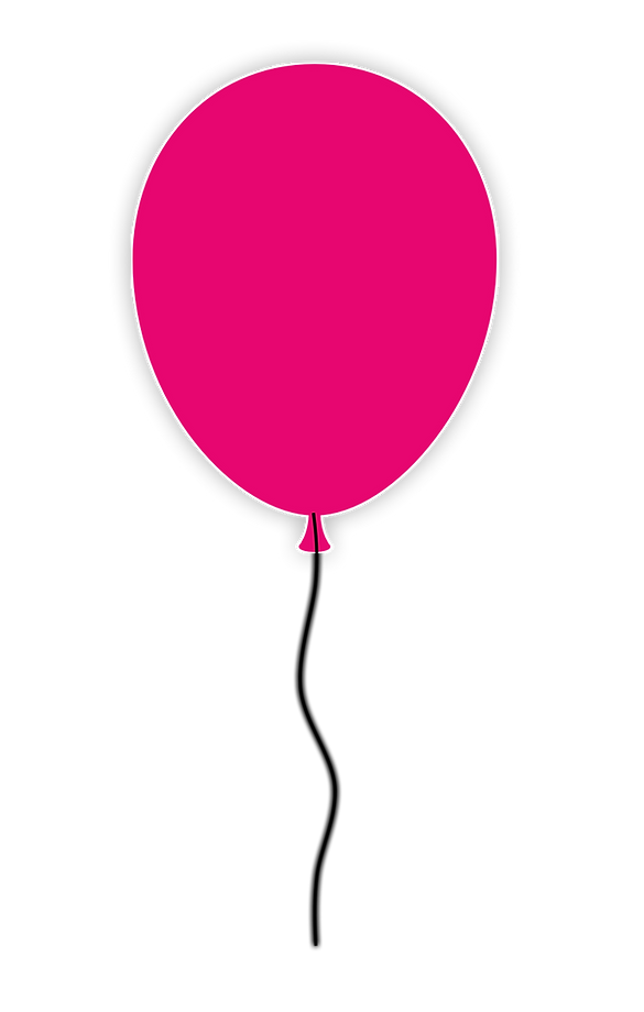 Balloon 5.png
