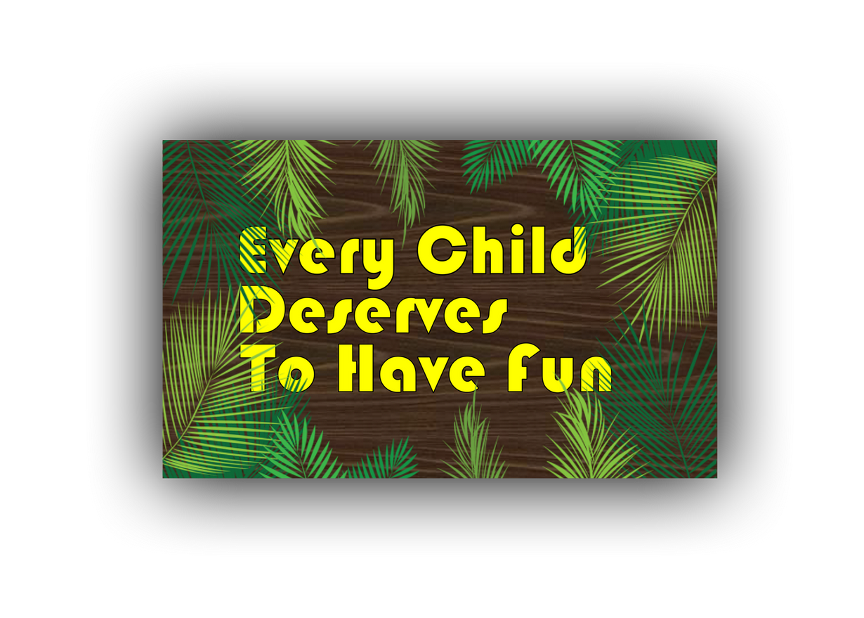 Every Child.png