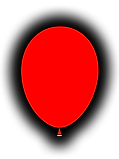 Balloon 2.png