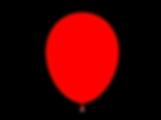 Balloon8.png