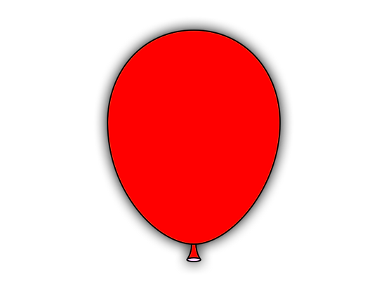 Balloon8.png