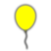 Balloon 4.png