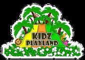 KIDZ PLAYLAND LOGO f1.png