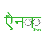 The ainak Store logo
