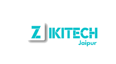 Ikitech_edited.png