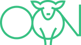 OON GREEN FINAL TRANSPARENT PNG.png